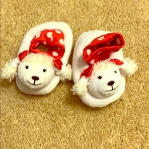 Other - 🐩 slippers🎁